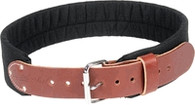 Occidental Leather 8003 3 inch Leather & Nylon Tool Belt