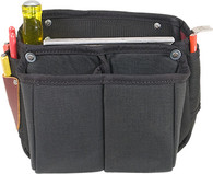Occidental Leather 8550 Clip-On Builders' Tool Bag