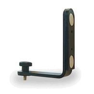 PLS 20295 Magnetic Wall bracket