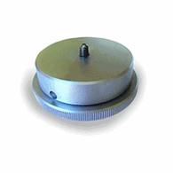 PLS 20351 Tripod Adapter