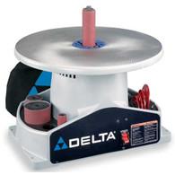 Delta SA350K B.O.S.S. Benchtop Oscillating Spindle Sander