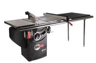SawStop PCS31230-TGP252 3HP 10 Inch Professional Grade Cabinet Saw