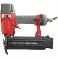 Senco FinishPro 18Mg 1U0021N 18G Magnesium Brad Nailer