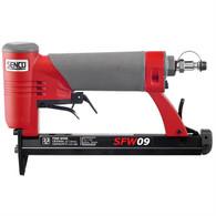 Senco SFW09 4C0001N 22-Gauge 5/8 In Fine Wire Stapler