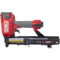 Senco WC150RXP (4X0001N) 16 Gauge 1-Inch Crown 1-1/2 Inch Roofing Stapler