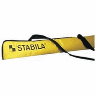 Stabila 30030 Level Case 96 inch