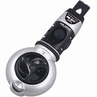 Tajima IR101S-0 Ink-Rite Auto Rewind Ink Snap-Line