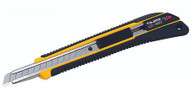 Tajima LC-360 Precision Craft Slide Lock 3/8 In 13 Pt Snap Blade Knife