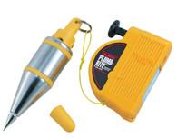 Tajima PZB-300 Plumb-Rite Series Plumb Bob Setter 10 oz