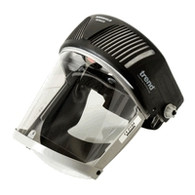 Trend AIRSHIELD Face Shield