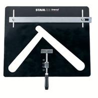 Trend STAIR-A Stair Riser Jig