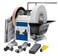 Tormek T-8 10 Inch Wet Grinder Sharpening System