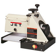 Jet 628900 10-20 Plus Benchtop Drum Sander 628900