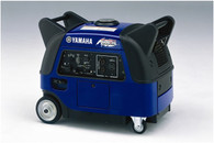 Yamaha EF3000iSEB Inverter Generator