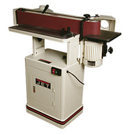 Jet 708447 OES-80CS Oscillating Edge Horizontal / Verticle Sander