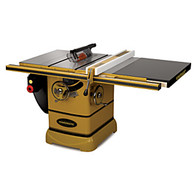 Powermatic 1792007K Table Saw