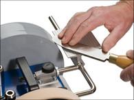 Tormek SVD-110 Tool Rest Jig