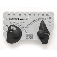 Tormek WM-200 AngleMaster