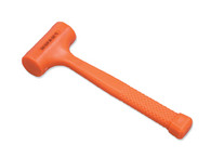 MIT 3182 TEKTON 16 oz. Deadblow Hammer