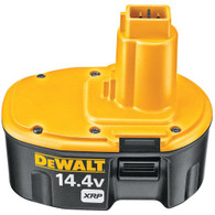DeWalt 14.4V XRP™ Battery Pack