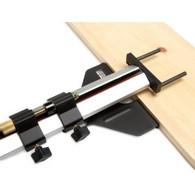 Porter Cable 42690 Premium Straight Edge Guide