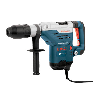 Bosch 1-5/8â€? SDS-Max® Rotary Hammer