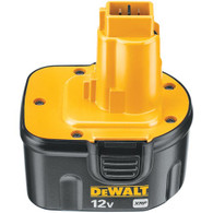 Dewalt DC9071 12V XRP Battery Pack