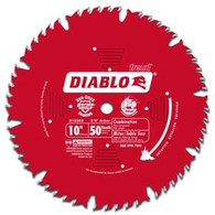 Diablo Combination 40-Tooth Circular Saw Blade