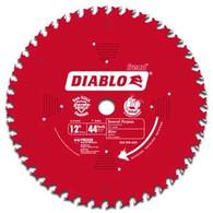 Diablo 44-Tooth ATB Circular Saw Blade