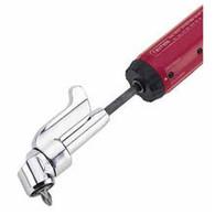 Milwaukee 48-32-2100 Offset Drive Adapter