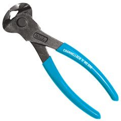 Channellock 356 Cutting Plier (6.25 Inch)