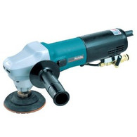 Makita PW5001c 4 Inch Electronic Stone Polisher