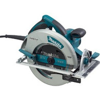Makita 5008MGA 8-1/4-Inch Magnesium Circular Saw w/ LED Lights