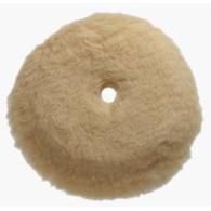 Makita 743403-A Polishing Bonnet 7-Inch Hook and Loop Pad