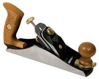 Stanley 12-136 No. 4 Smoothing Bench Plane