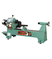 General International 25-200 M1 Variable Speed Maxi-Lathe VS
