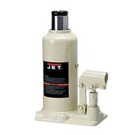 Jet 655558 JBJ-8 Hydraulic Bottle Jack (8 Ton)