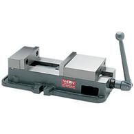 Wilton 12390 Verti-Lock Machine Vise 5� Jaw Width