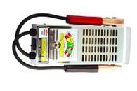 Milton 1260 Bat. Test. 1000 CC Amps 6-12V