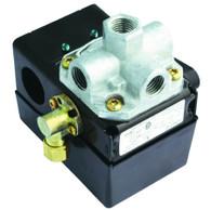 Milton S1062 Pressure Switch