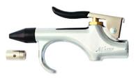 Milton S148 Lever Hook Blo-Gun