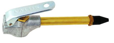 Milton 153 Rubber Tip Blo-Gun