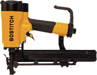 "Bostitch 651S5 7/16"" Crown Siding Stapler"