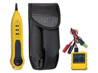 Klein VDV500-808 TONEcube & PROBEplus Kit