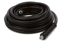 "Forney Industries 75183 Premium Grade Pressure Washer Hose 3/8"" X 50'"