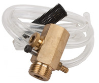 Forney Industries 75196 Soap Injector