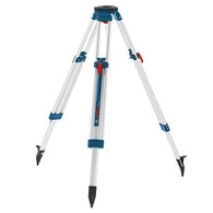 Bosch BT-160Aluminum Quick Clamp Tripod