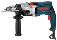 Bosch HD18-2 1/2 Inch 2 Speed Hammer Drill