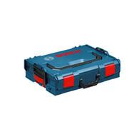 Bosch L-Boxx 1 L-Boxx 1 Storage Case