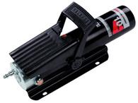 AFF 801 Air/Hydraulic Pump 10 Ton Open-Body